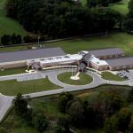 Somerset Christian School